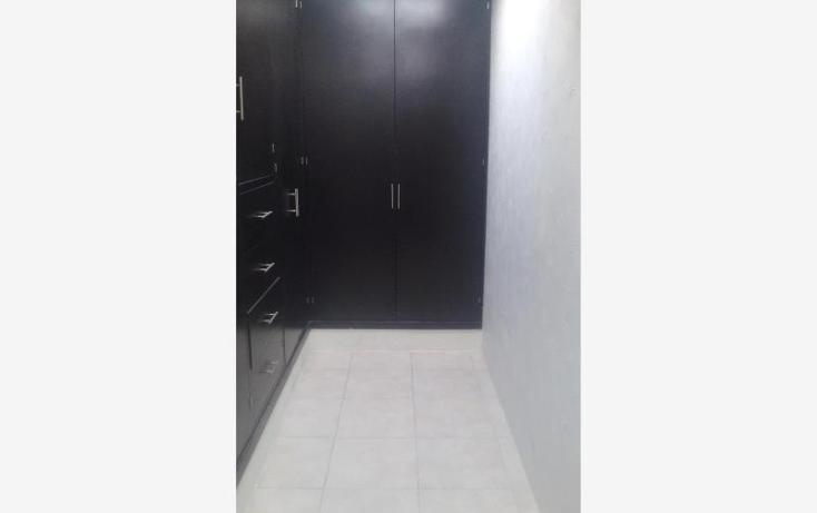 Foto de casa en renta en  25, camino real a cholula, puebla, puebla, 1827656 No. 02