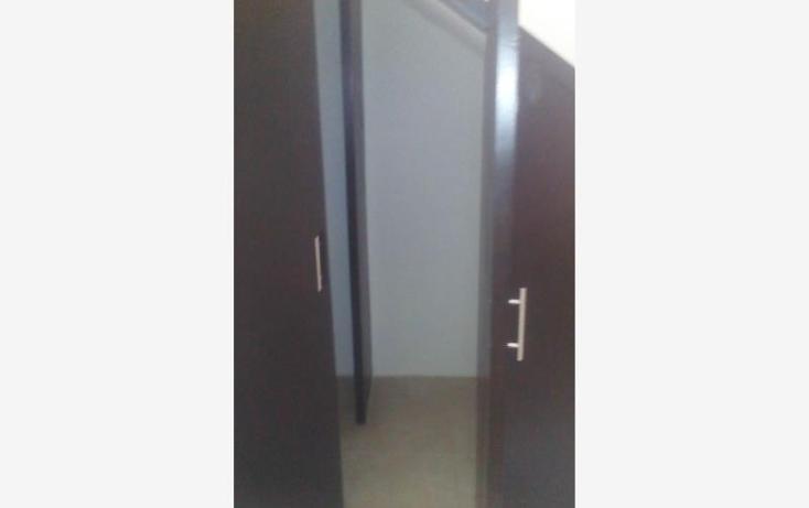 Foto de casa en renta en  25, camino real a cholula, puebla, puebla, 1827656 No. 08