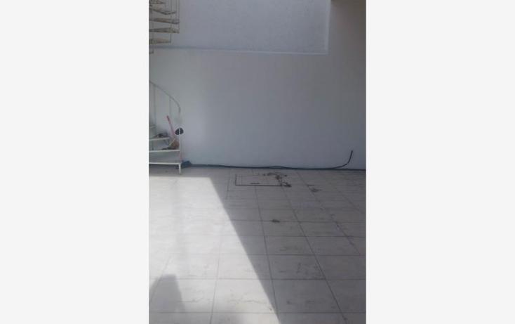 Foto de casa en renta en  25, camino real a cholula, puebla, puebla, 1827656 No. 09