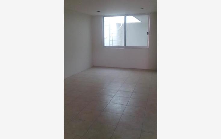 Foto de casa en renta en  25, camino real a cholula, puebla, puebla, 1827656 No. 12