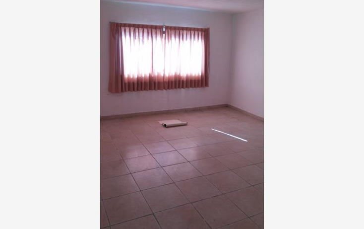 Foto de casa en venta en  25, casa blanca, quer?taro, quer?taro, 1527124 No. 02