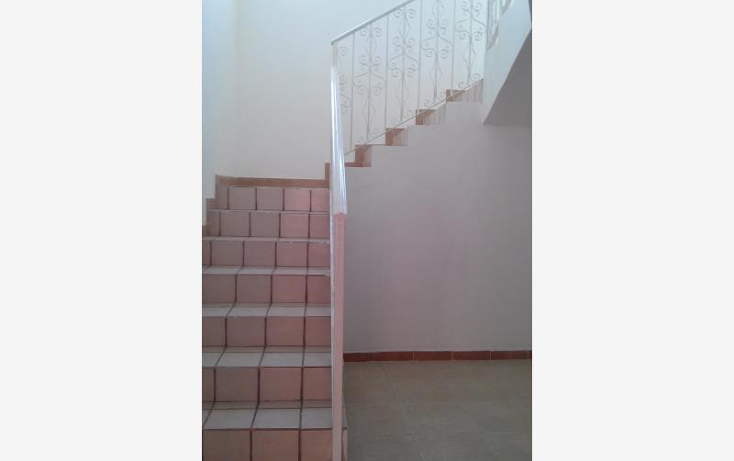 Foto de casa en venta en  25, casa blanca, quer?taro, quer?taro, 1527124 No. 04