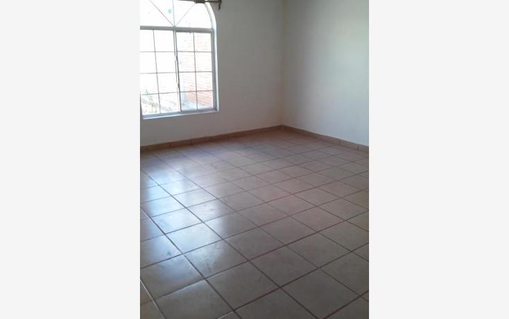Foto de casa en venta en  25, casa blanca, quer?taro, quer?taro, 1527124 No. 06