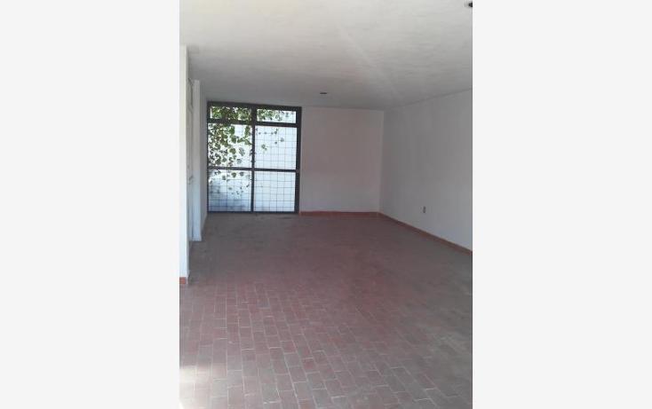 Foto de casa en venta en  25, casa blanca, quer?taro, quer?taro, 1527124 No. 11
