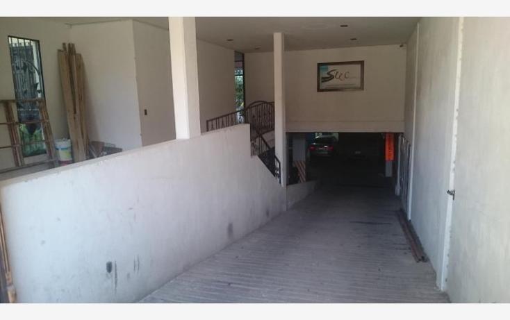 Foto de edificio en venta en  25, centro sct quer?taro, quer?taro, quer?taro, 1822306 No. 02