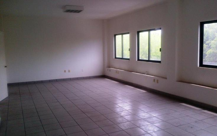 Foto de oficina en renta en  25, centro sct querétaro, querétaro, querétaro, 961287 No. 09