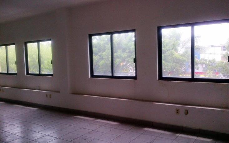 Foto de oficina en renta en  25, centro sct querétaro, querétaro, querétaro, 961287 No. 10