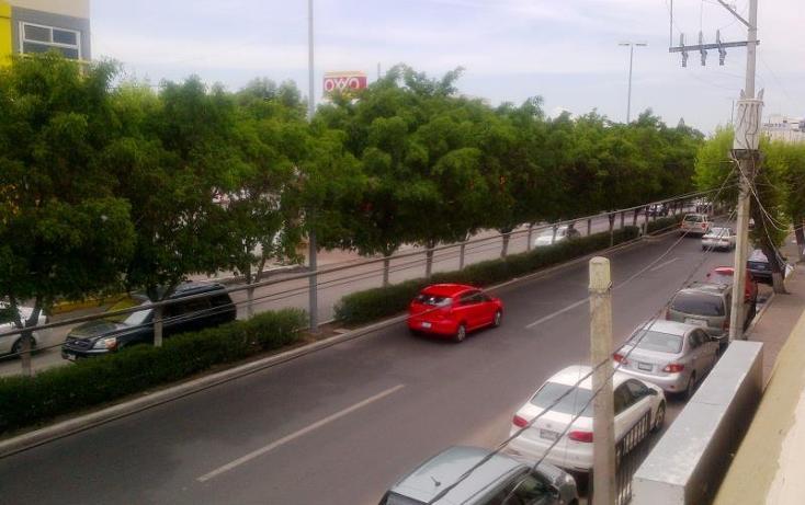 Foto de oficina en renta en  25, centro sct querétaro, querétaro, querétaro, 961287 No. 13