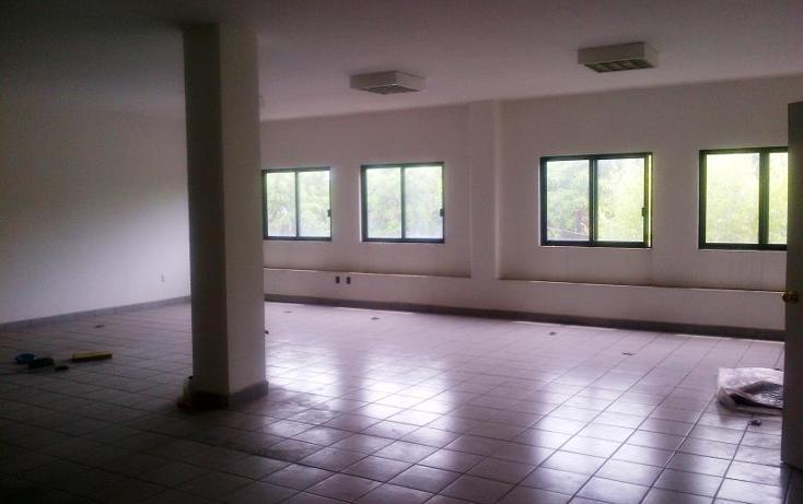 Foto de oficina en renta en  25, centro sct querétaro, querétaro, querétaro, 961287 No. 14
