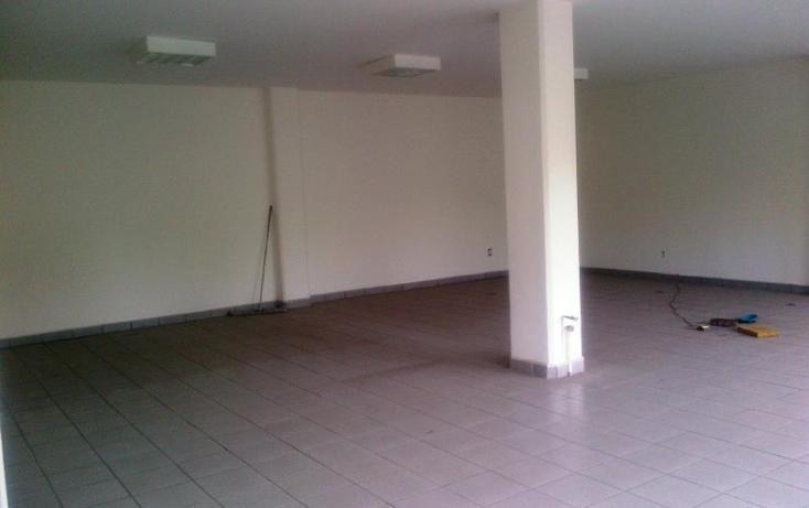 Foto de oficina en renta en  25, centro sct querétaro, querétaro, querétaro, 961287 No. 15