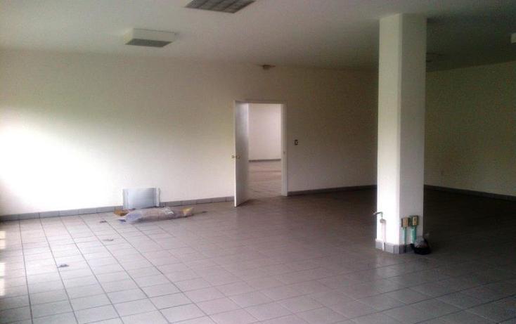 Foto de oficina en renta en  25, centro sct querétaro, querétaro, querétaro, 961287 No. 16