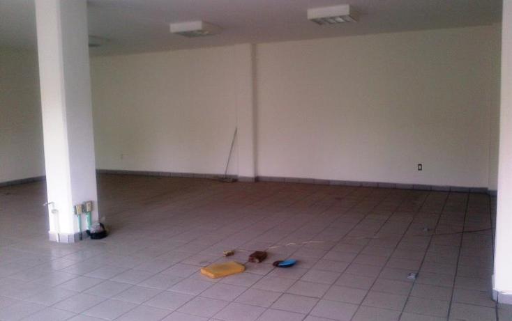 Foto de oficina en renta en  25, centro sct querétaro, querétaro, querétaro, 961287 No. 17