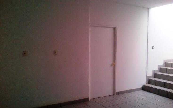Foto de oficina en renta en  25, centro sct querétaro, querétaro, querétaro, 961287 No. 20