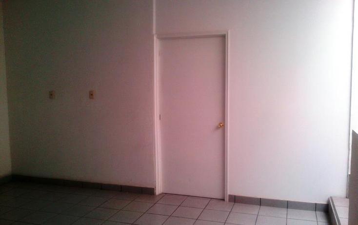Foto de oficina en renta en  25, centro sct querétaro, querétaro, querétaro, 961287 No. 21