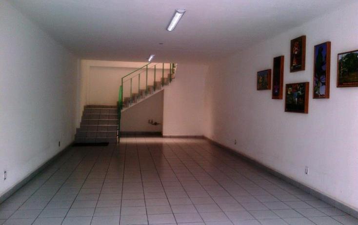 Foto de oficina en renta en  25, centro sct querétaro, querétaro, querétaro, 961287 No. 22