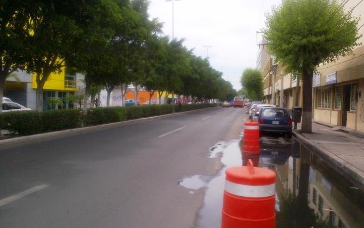 Foto de oficina en renta en  25, centro sct querétaro, querétaro, querétaro, 961287 No. 24