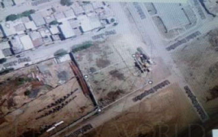 Foto de terreno habitacional en venta en 25, ciudad san marcos sector pionero, general escobedo, nuevo león, 1676774 no 02