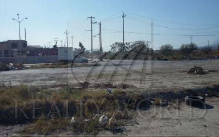 Foto de terreno habitacional en venta en 25, ciudad san marcos sector pionero, general escobedo, nuevo león, 1676774 no 04