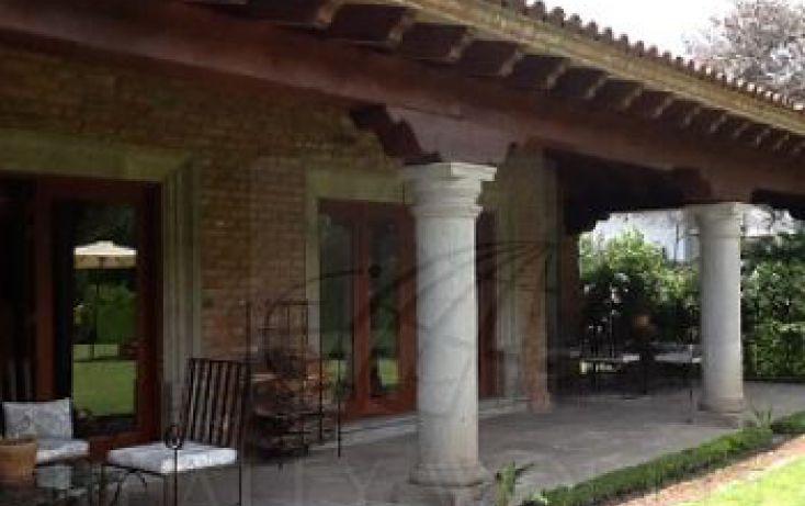 Foto de casa en renta en 25, club de golf los encinos, lerma, estado de méxico, 1968799 no 02
