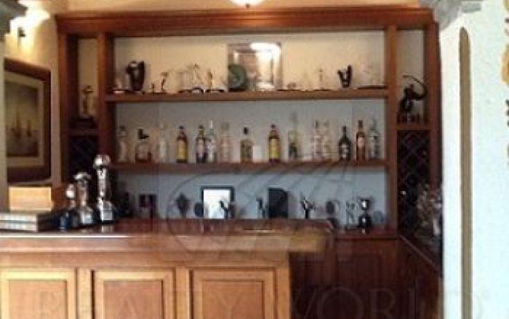 Foto de casa en renta en 25, club de golf los encinos, lerma, estado de méxico, 1968799 no 10