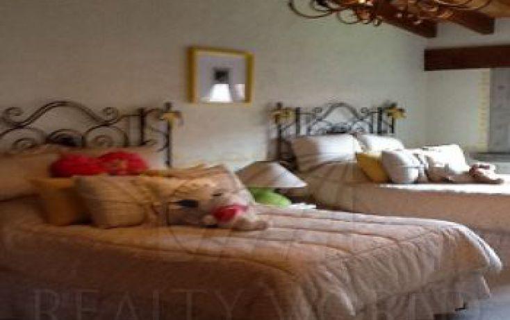 Foto de casa en renta en 25, club de golf los encinos, lerma, estado de méxico, 1968799 no 13
