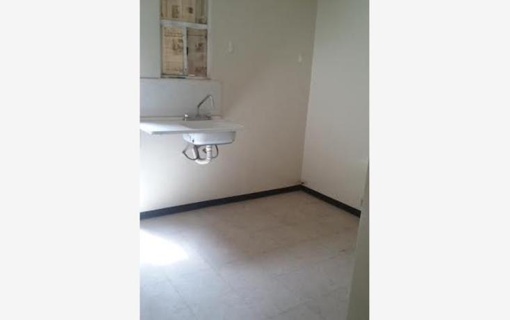 Foto de casa en venta en  25, coacalco, coacalco de berrioz?bal, m?xico, 2039064 No. 03