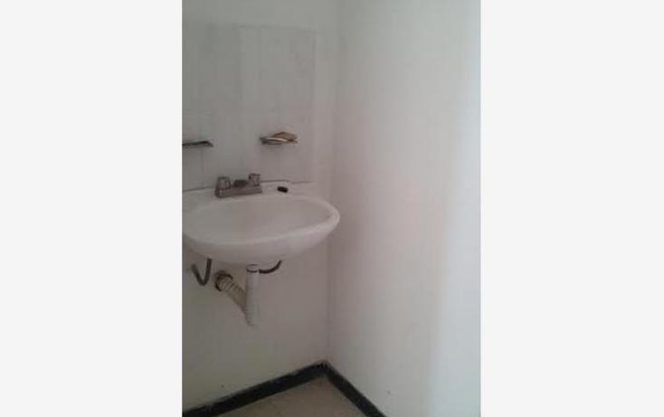 Foto de casa en venta en  25, coacalco, coacalco de berrioz?bal, m?xico, 2039064 No. 05