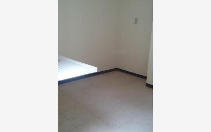 Foto de casa en venta en  25, coacalco, coacalco de berrioz?bal, m?xico, 2039064 No. 09