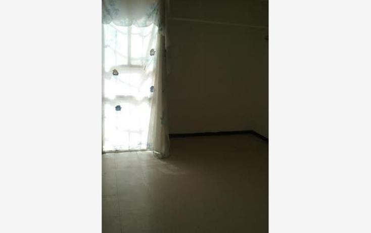Foto de casa en venta en  25, coacalco, coacalco de berrioz?bal, m?xico, 2039064 No. 10