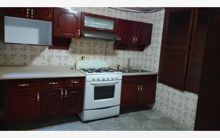 Foto de casa en venta en monte tauro 25, coacalco, coacalco de berriozábal, méxico, 2666348 No. 03