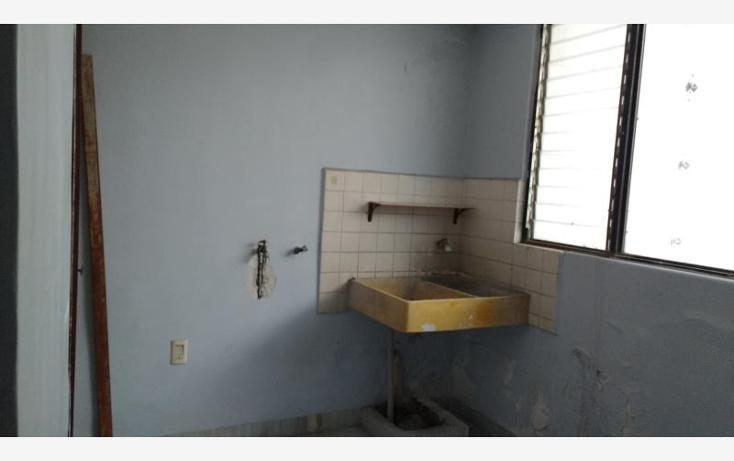 Foto de casa en venta en monte tauro 25, coacalco, coacalco de berriozábal, méxico, 2666348 No. 04