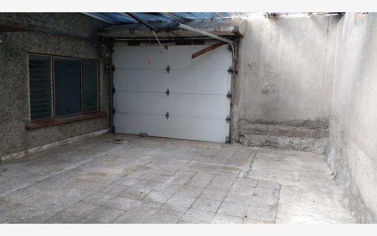 Foto de casa en venta en monte tauro 25, coacalco, coacalco de berriozábal, méxico, 2666348 No. 06
