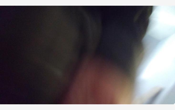 Foto de casa en venta en monte tauro 25, coacalco, coacalco de berriozábal, méxico, 2666348 No. 08