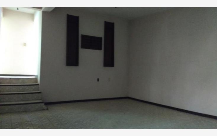 Foto de casa en venta en monte tauro 25, coacalco, coacalco de berriozábal, méxico, 2666348 No. 11