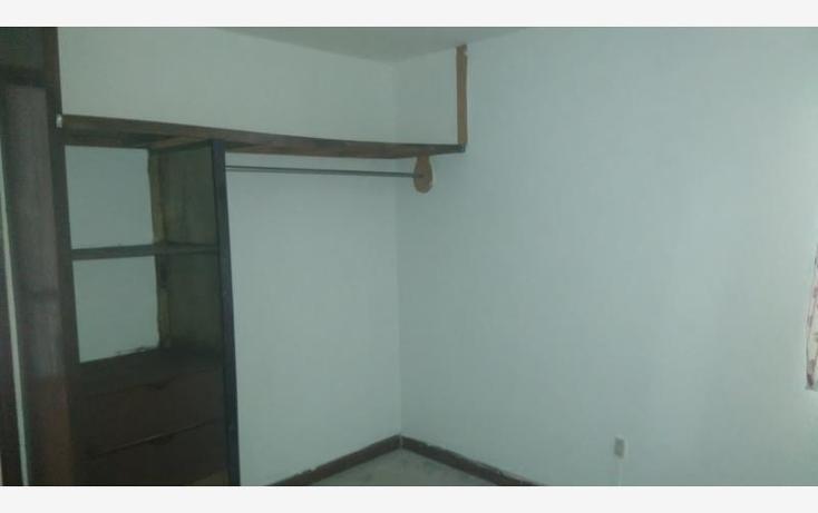 Foto de casa en venta en  25, comevi banthi, san juan del río, querétaro, 1763828 No. 02