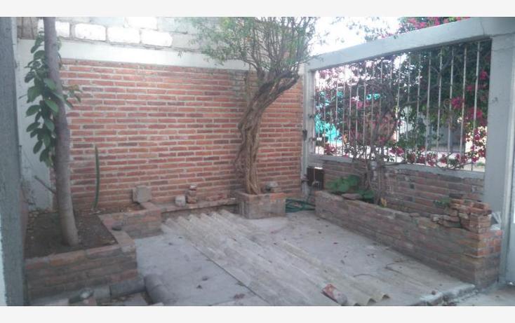 Foto de casa en venta en  25, comevi banthi, san juan del río, querétaro, 1763828 No. 13