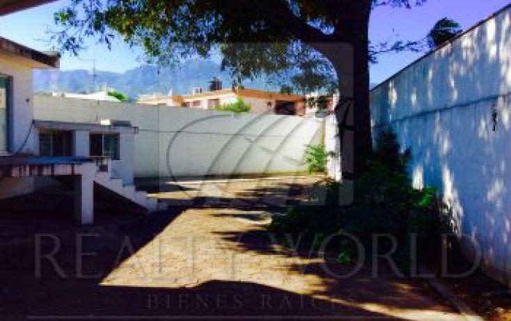 Foto de casa en renta en 25, contry, monterrey, nuevo león, 1789229 no 08