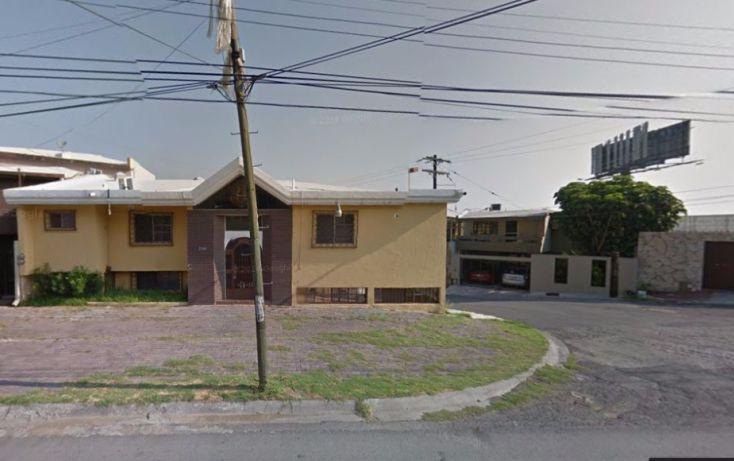 Foto de casa en venta en, 25 de noviembre, guadalupe, nuevo león, 1430585 no 01