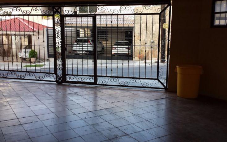 Foto de casa en venta en, 25 de noviembre, guadalupe, nuevo león, 1430585 no 02
