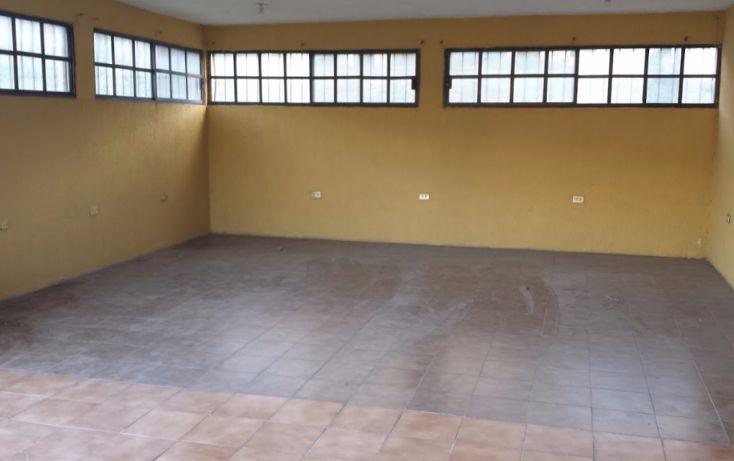 Foto de casa en venta en, 25 de noviembre, guadalupe, nuevo león, 1430585 no 03
