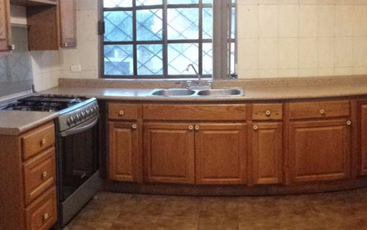 Foto de casa en venta en, 25 de noviembre, guadalupe, nuevo león, 1430585 no 04