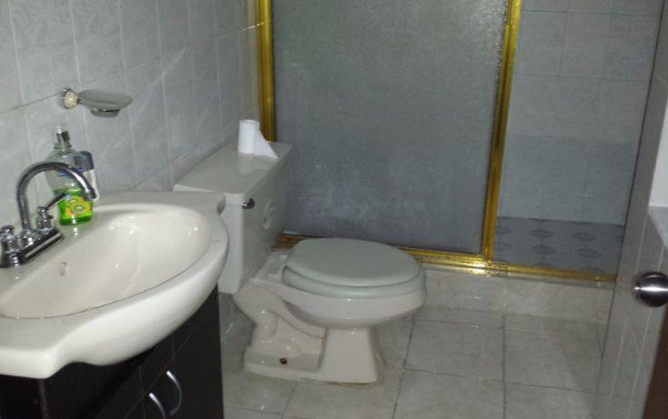 Foto de casa en venta en, 25 de noviembre, guadalupe, nuevo león, 1430585 no 06