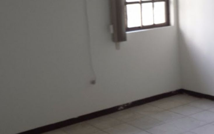 Foto de casa en venta en, 25 de noviembre, guadalupe, nuevo león, 1430585 no 11