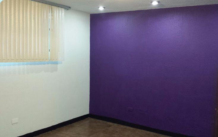Foto de casa en venta en, 25 de noviembre, guadalupe, nuevo león, 1430585 no 17