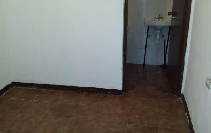 Foto de casa en venta en, 25 de noviembre, guadalupe, nuevo león, 1430585 no 18
