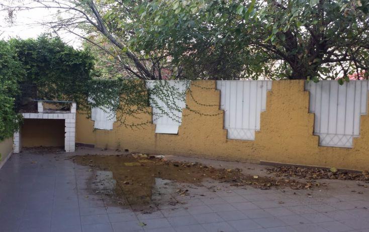 Foto de casa en venta en, 25 de noviembre, guadalupe, nuevo león, 1430585 no 20