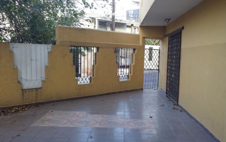 Foto de casa en venta en, 25 de noviembre, guadalupe, nuevo león, 1430585 no 21