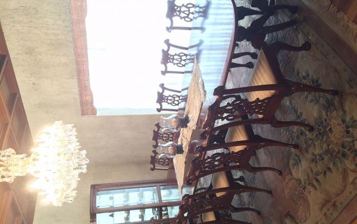 Foto de casa en venta en, 25 de noviembre, guadalupe, nuevo león, 1566303 no 03