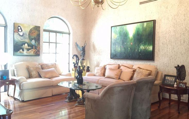Foto de casa en venta en, 25 de noviembre, guadalupe, nuevo león, 1566303 no 05