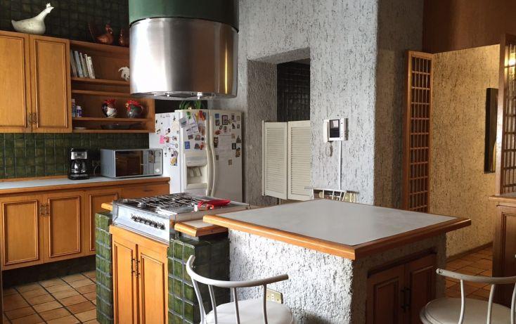 Foto de casa en venta en, 25 de noviembre, guadalupe, nuevo león, 1566303 no 06
